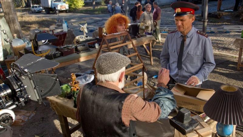 Oleg-Skripka-stal-militsionerom.-Poka-chto-tolko-v-kino-Moya-rusalka-moya-Lorelyay-2